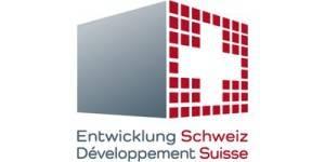 Entwicklung Schweiz