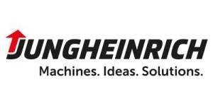 Jungheinrich_claim_R