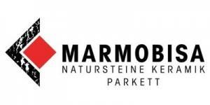 Logo-Marmobisa