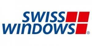logo_swisswindows