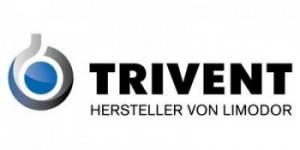 Trivent-Logo-farbig-Verlauf-Claim-DE leinwand