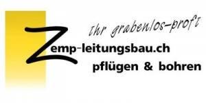 Zemp Leitungs & Tiefbau GmbH