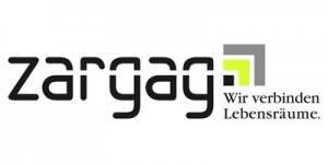 zargag-Logo-DRUCK logo