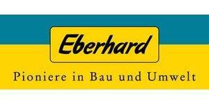 1900b_Bau_Umwelt_rgb_Balken_m_UZ