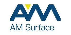 AMSU_Logo_cmyk leinwand
