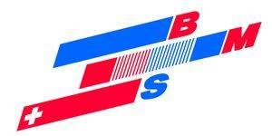 SignetBMS4farbigneu [Konvertiert]