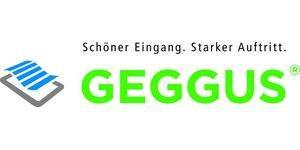 GEGGUS_Logo_mai15_Claim_dt_CMYK (1)