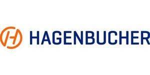 Hagenbucher_Logo_pantone_c