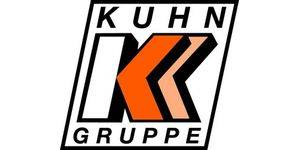 Kuhn Logo aktuell