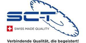 Logo SC-T