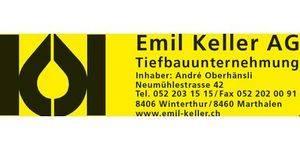 Logo leinwand 1