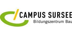 campus_sursee_bildungszentrum_bau_rgb_62mm