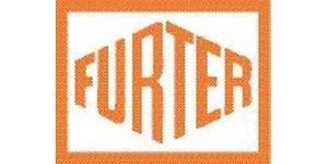 furter_logo_orig