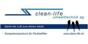logo_neu_logo_clean_life_deutsch