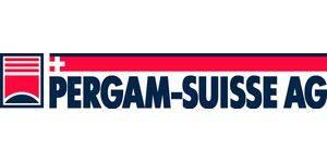 pergam_logo