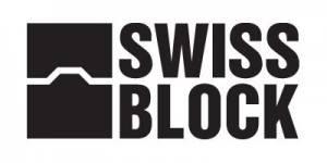 swissblock_pos_black leinwand