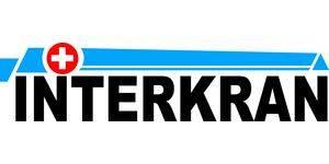 Interkran Logo 2016