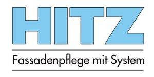 Logo Hitz