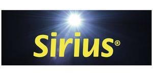 Logo_Sirius_Quer_o_Text