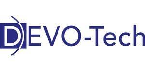 LogoDevoPur_cmyk