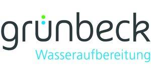 LogoFarbig_Wasseraufbereitung