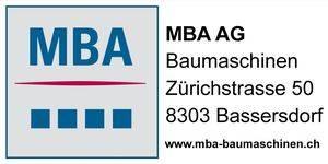 MBA Logo Spektrum_Bau
