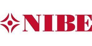 NIBE_02