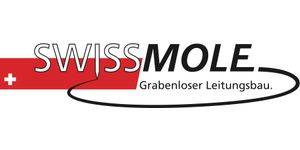 SwissMole_Claim_cmyk2011