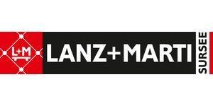 Lanz-und-Marti_Logo