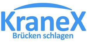 Logo_Kranex_05_exp_H500