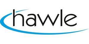 hawle_logo_1rgb