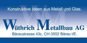 logobanner_detailseite_wuethrich_metallbau_baerau_360x135mm_bxh (1)