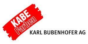Logo_KABE_D