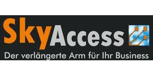 skyaccess-logo