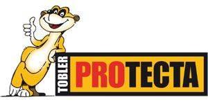 tobler-protecta_logo