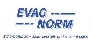 logo-mt-schrift