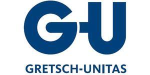 GU_Schriftzug