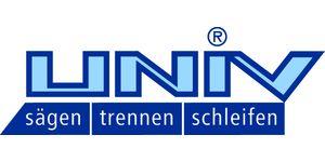 Logo-UNIV - Kopie
