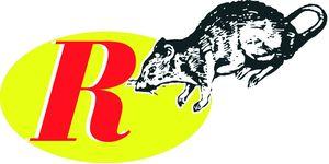 Ratex_nur Logo 4c1