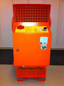 Thermoofen3