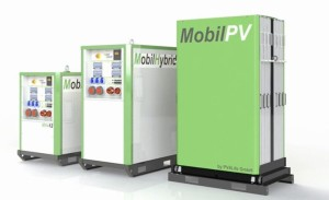 MobilHybrid+MobilPV