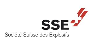 SSE Logo mit Text