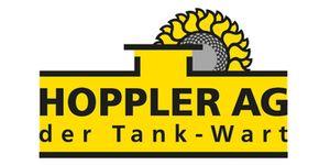 hoppler logo