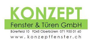 logo konzept
