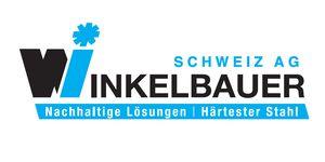 logo winkelbauer