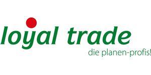 loyaltrade_logo-1