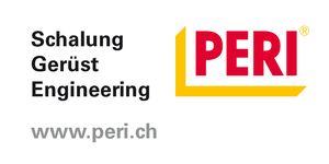Kopie von Peri Logo