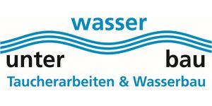 unterwasserbaulogo