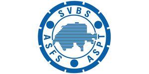 SVBS-Logo_farb_CMYK