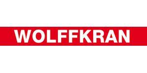 WK_Logo_klein